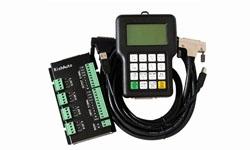DSP контроллеры