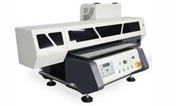 Сувенирный принтер Apex 6040 (обзор)