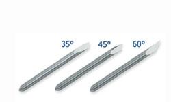 Ножи для режущего плоттера
