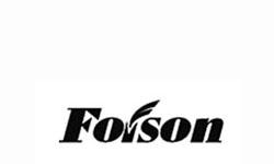 FOISON