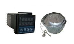 Термостаты / нагреватели