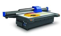 UV принтеры