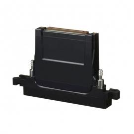 Печатная голова Konica 1024i/13PL MHE-D