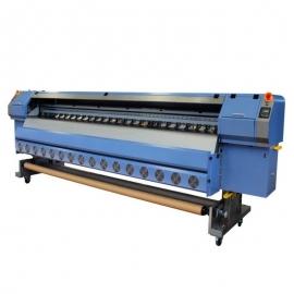 Широкоформатный принтер  Chameleon C8