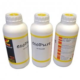 Экоcольвентные  чернила CHIMIGRAF ecoPure