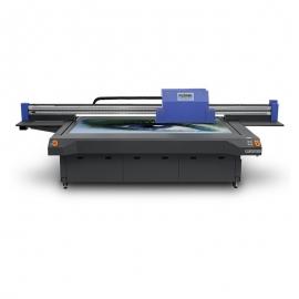Планшетный УФ принтер Flora PP3220UV/PP2512UV