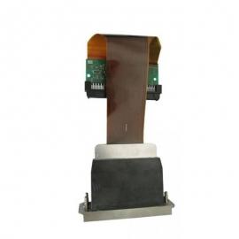 Печатная голова для Ricoh Gen5/7PL