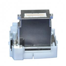 Печатная голова Konica KM512MN 14PL