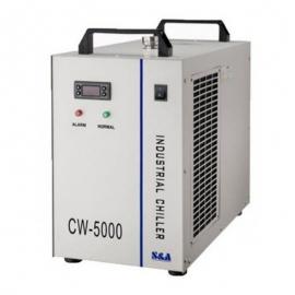 Чиллер CW-5000