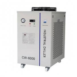 Чиллер CW-6000