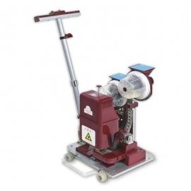 Автоматический аппарат для установки люверсов