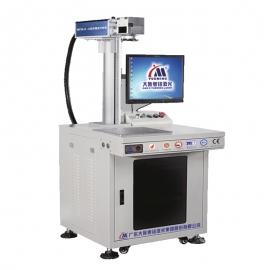 Оптоволоконный лазер MF20 E-A