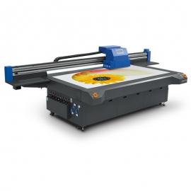 Планшетный  УФ принтер FLORA XTRA3220G/2512G/1612G