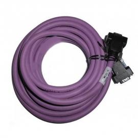 Плотный LVDS кабель 6м для XULI X6-2600/3200