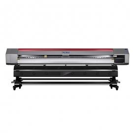 Интерьерный принтер XULI X6-3200