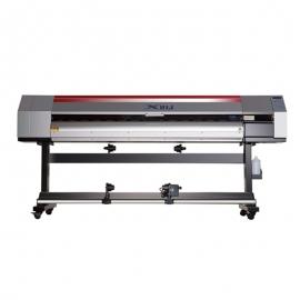 Интерьерный принтер XULI X6-2000