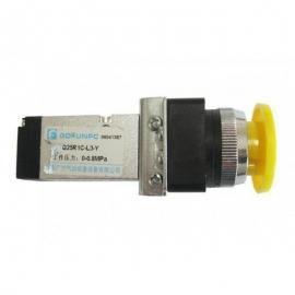 Переключатель чистки для принетров Flora LJ320P