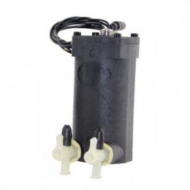 Пластиковый чернильный субтанк для Flora LJ320