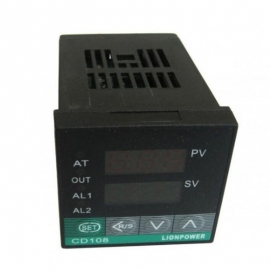 Терморегулятор для принтеров Flora LJ320P