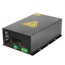 Блок высокого напряжения HY-T80 (80 Вт)