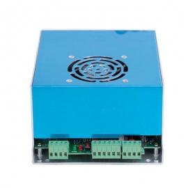 Блок высокого напряжения RECI DY10 (90-100 Вт)