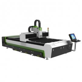 Лазерные станки для резки металла Yueming CMA C-G-A