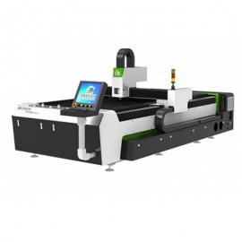 Лазерные станки для резки металла Yueming CMA1325C-G-G