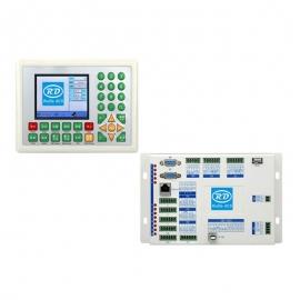 Комплект электроники RuiDa RDC6332G