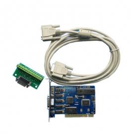DSP-контроллер NCStudio 5.5.60