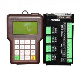 DSP-контроллер RichAuto A15