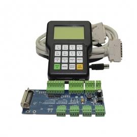 DSP-контроллер RZNC-0501
