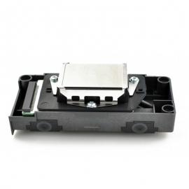 Печатная голова DX5 для Epson PRO 9880/7880/4880 - F187000