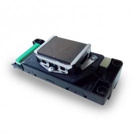 Печатная голова DX5 для Mimaki JV5/JV33 (зеленая)