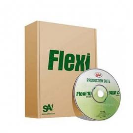 Программное обеспечение FlexiSTARTER 10 Foison Edition