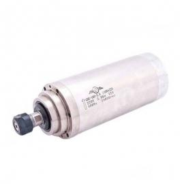Шпиндель GDZ100-3 (3.0 кВт ER-20) 220v