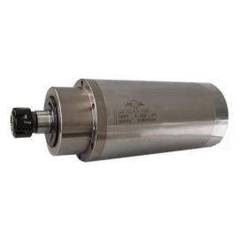 Шпиндель GDZ-125-4,5 4,5 кВт ER-25 380v