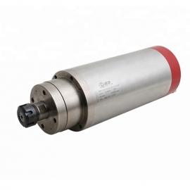 Шпиндель GDZ-125-5.5( 5,5 кВт ER-25) 220V