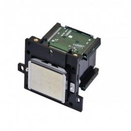 Печатная голова EPSON DX6 для Roland RE640/VS640/RA640