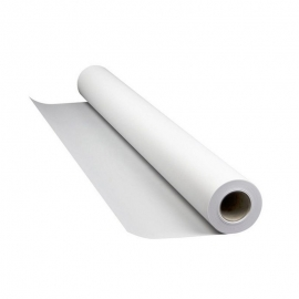 Ткань для лайтбоксов (самба) матовая