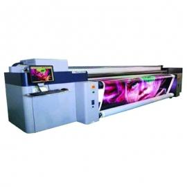 УФ принтер Xtra3300Н