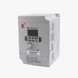 Инвертор Fuling 1,5 кВт DZB200 (DZB200M001.5L2DK1)