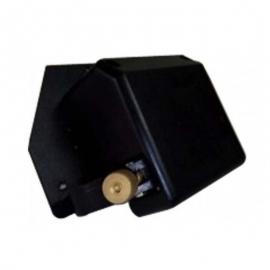 Каретка для режущих плоттеров Liyu SC631E,SC801E,SC1261E