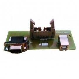 Переходник USB LIYU