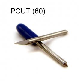 Ножи для режущего плоттера PCUT (60°)
