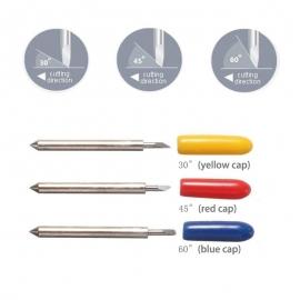 Ножи для режущего плоттера ROLAND (45°)