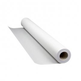 Пленка для печати (матовая 100 мкрн.)