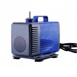 Водяной насос 100Вт 220В 4500L / H 4.5m