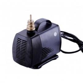Водяной насос 105Вт 220В 5000L / H 5m dk-5000
