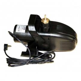 Водяной насос 150 Вт 220В 12000L / H DK-7000 7m
