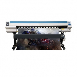 Интерьерный принтер Chameleon XP1802
